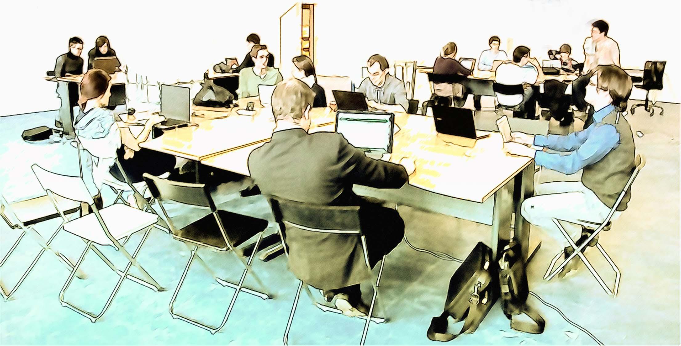 itmadrid-webinar-tendencias-gestion-tic