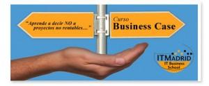 Business-Case-newsletter-300x124