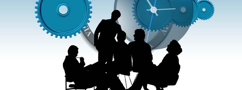 Curso cómo crear y gestionar una PMO