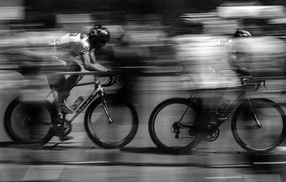 La velocidad del cambio e IT