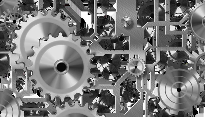 7 claves para la transformacion digital