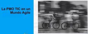 itmadrid webinar la pmo en un mundo agile