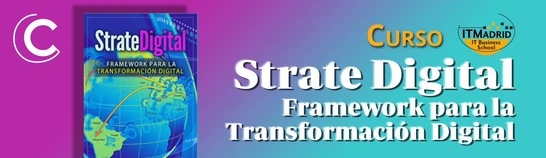 Strate Digital