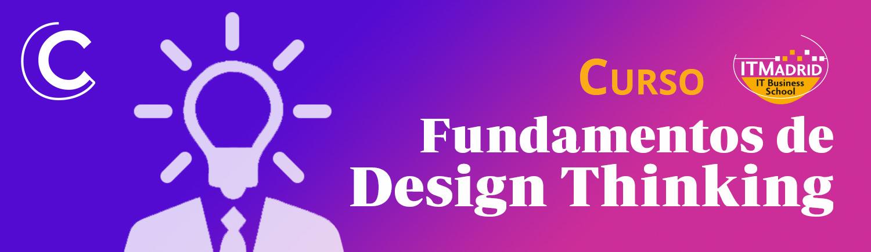 Fundamentos de Design Thinking