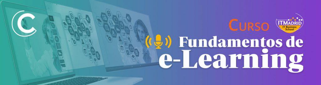 Fundamentos de e-Learning