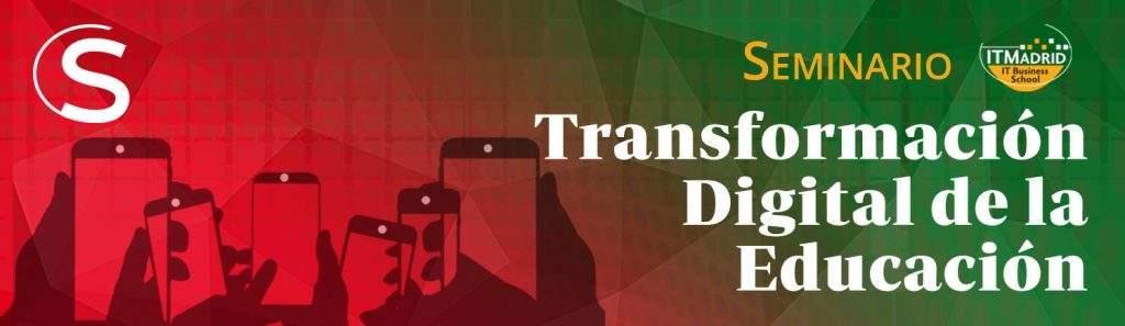 Seminario La Transformacion Digital