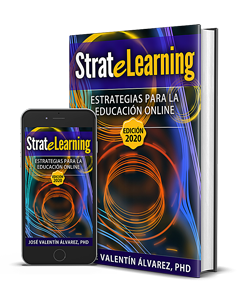 Libro Strate eLearning