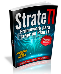 Libro Strate IT