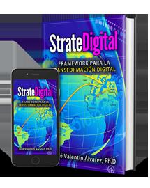 Libro Strate Digital