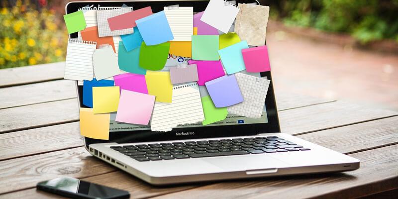 11 competencias para tutores y profesores cursos online o virtuales