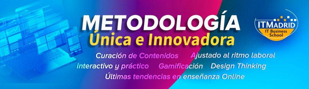 Banner Metodologia