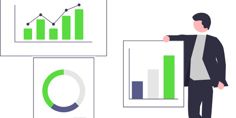 Qué es y para qué sirve una Métrica o KPI – Más allá de la herramienta