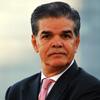José Valentín Alvarez