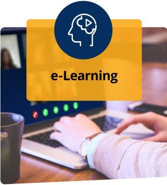 Escuela de e-Learning