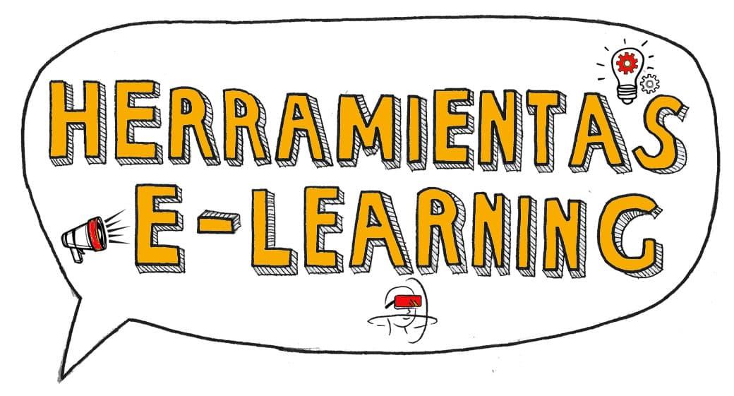 ITMadrid - Herramientas y Pedagogías e-Learning