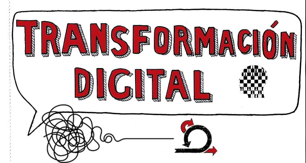 La Transformación Digital de la empresa