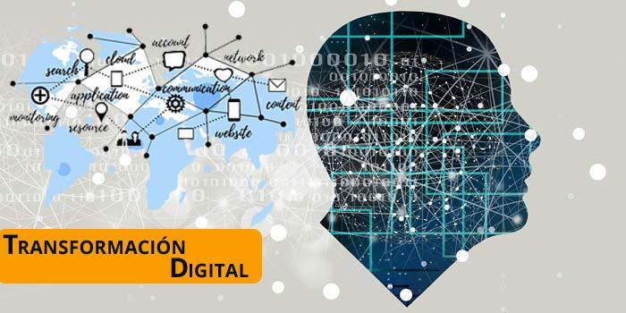 Qué es y por qué la Transformación Digital